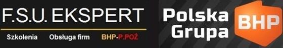 Szkolenia BHP-P.POŻ. Ostrowiec Świętokrzyski, Opatów, Ożarów
